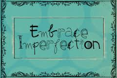 Dr. Lindsay Jernigan Compassionate Authenticity Embrace Imperfection